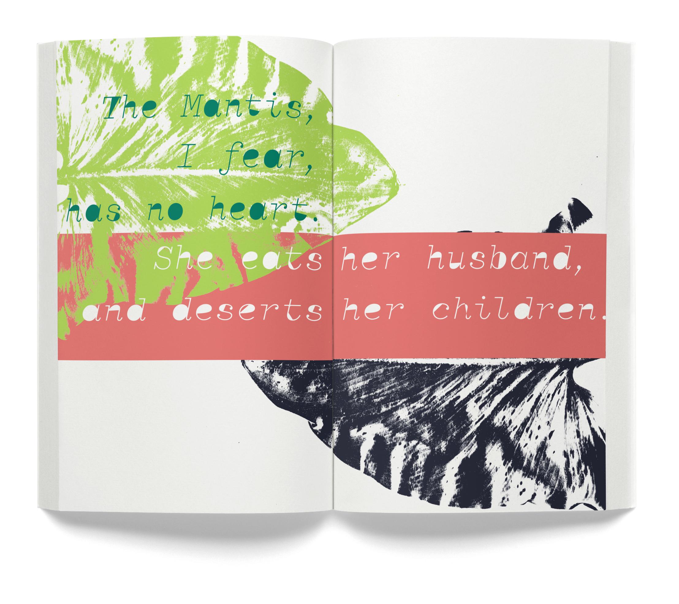 Book 0034-5 2016-07-20.jpg