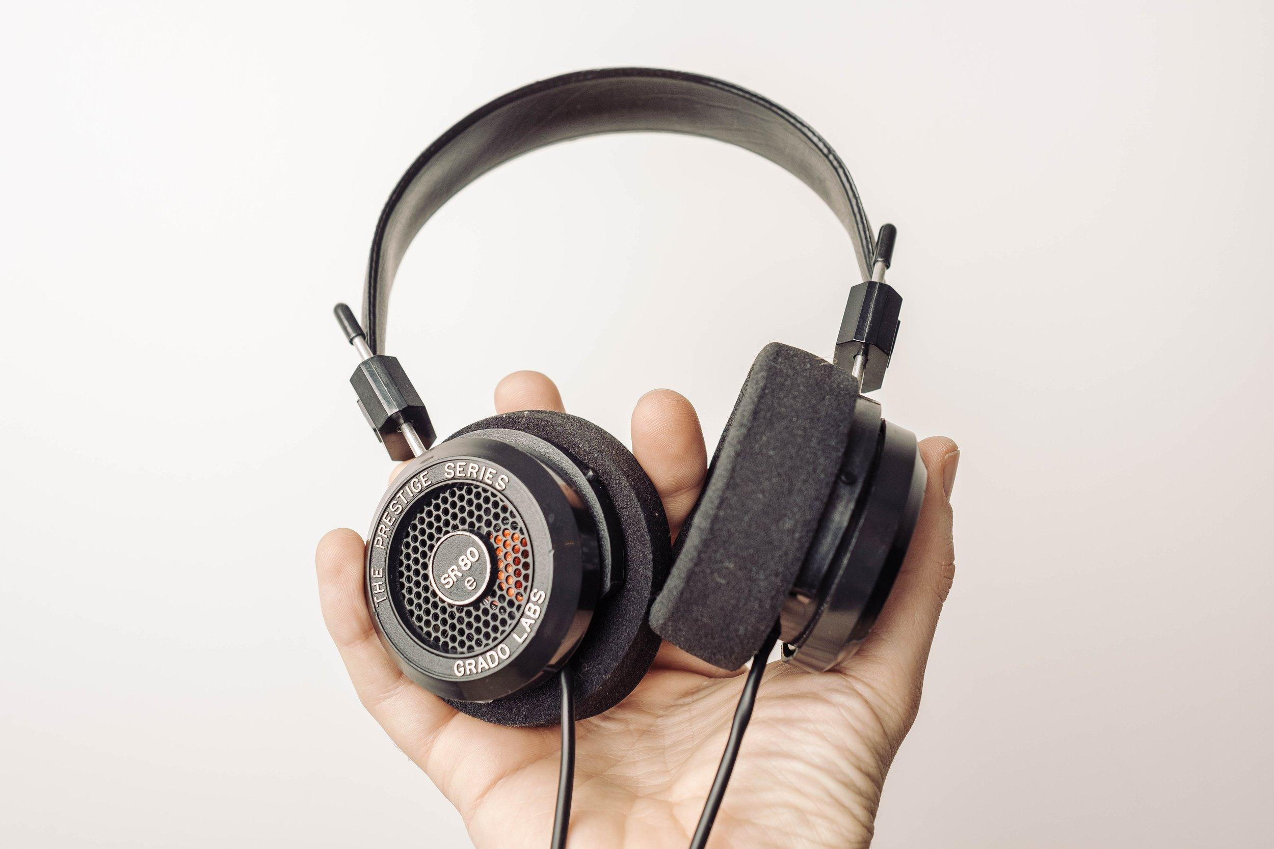 listening-phrasal-verb-get