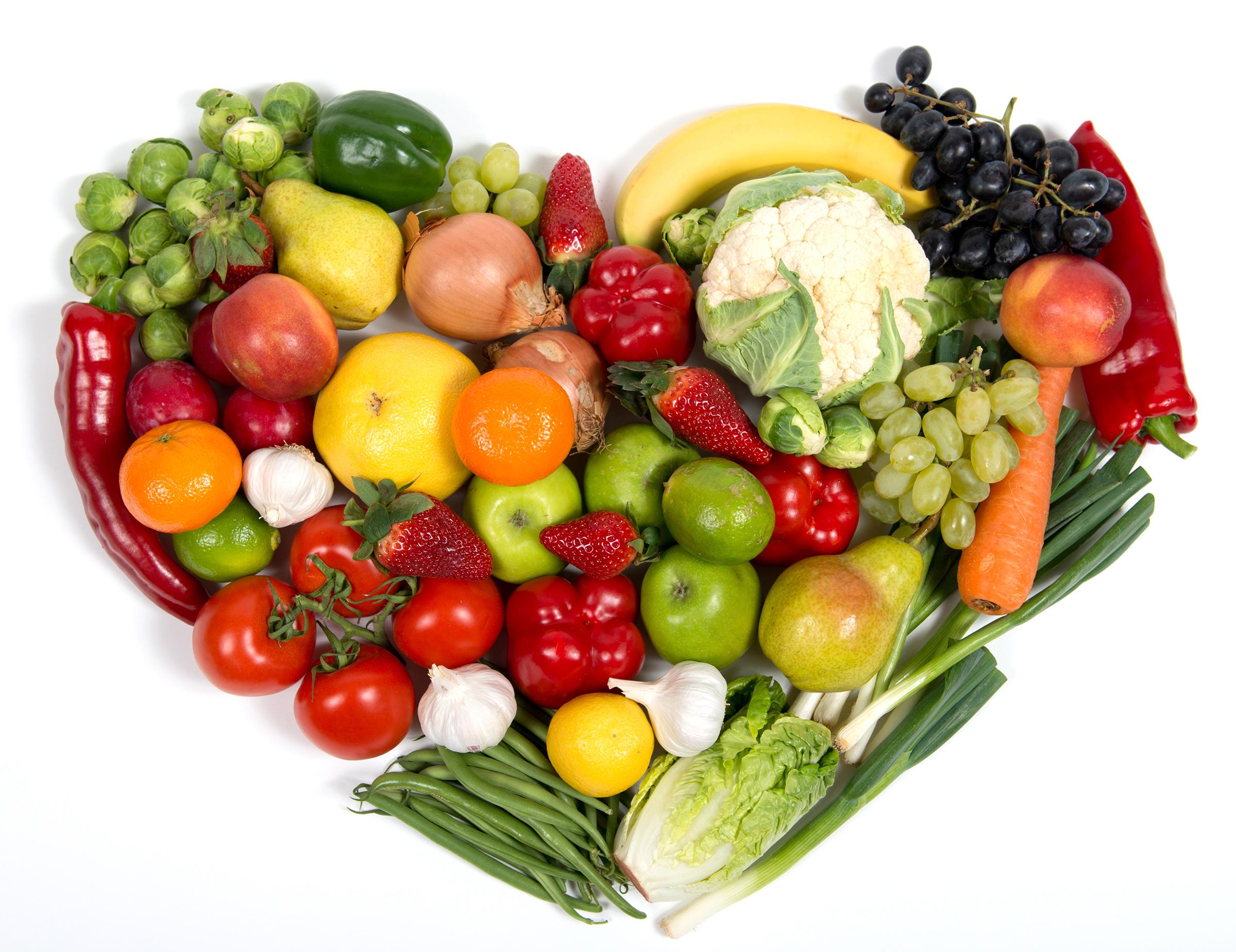 caitlin meade chicago holistic nutritionist