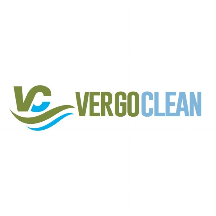 Vergo clean -Final_20042015 copy.jpg