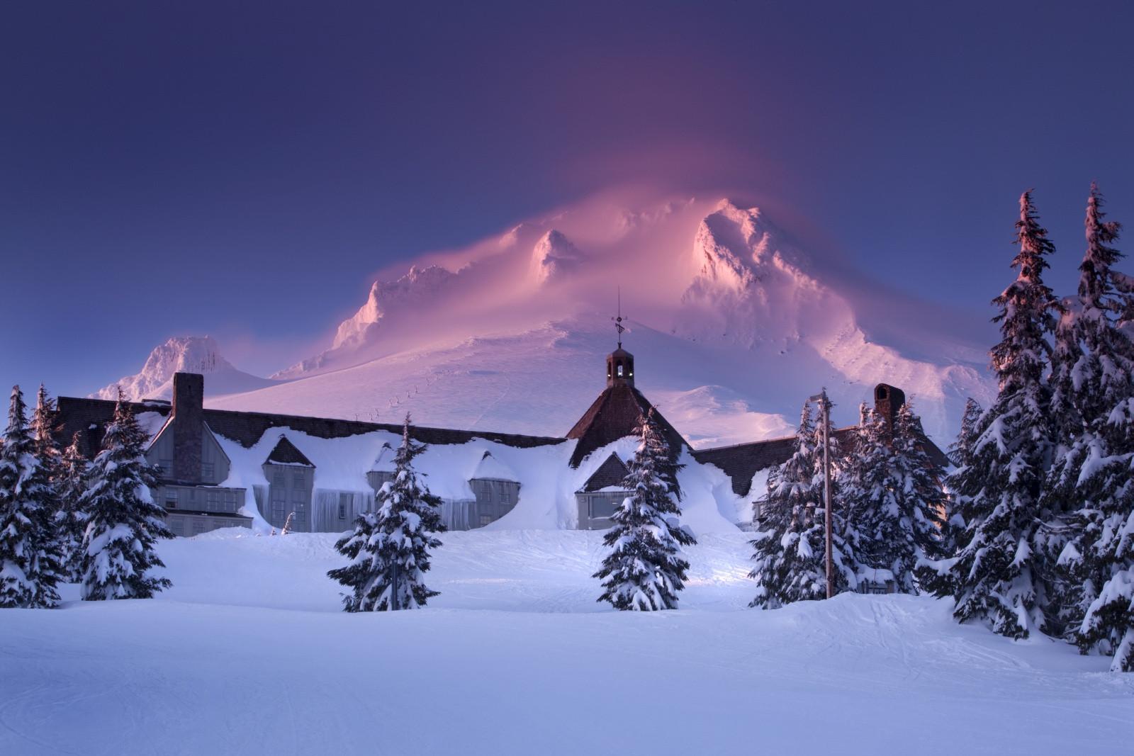 Hood ski trips.jpg