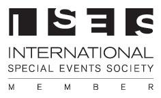 ISES_member_logo_black.jpg