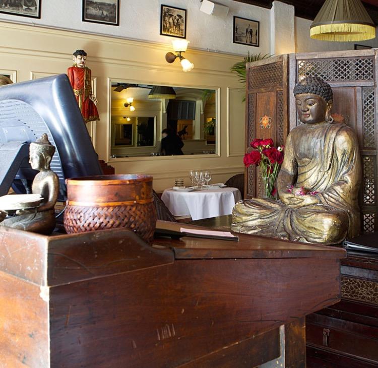 Host Budha.jpg