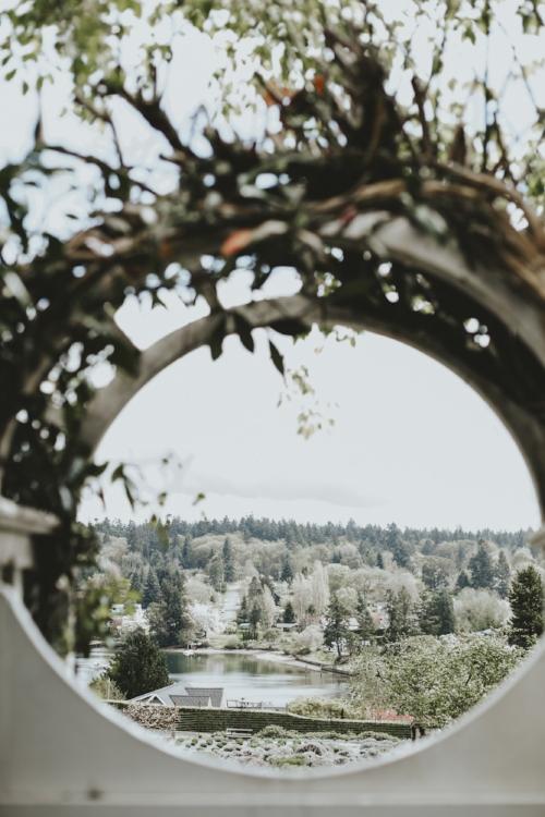 Lauren Rund Photography