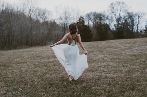 Jessica Steddom Photography