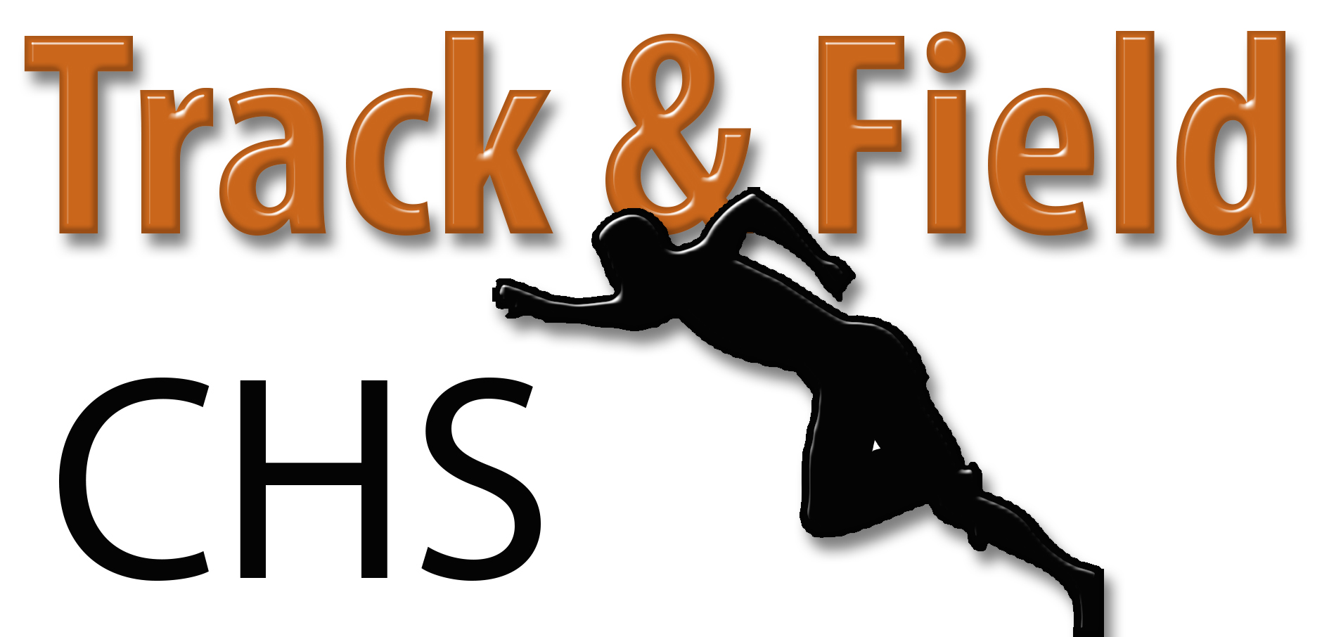 2016 Track and Field             results