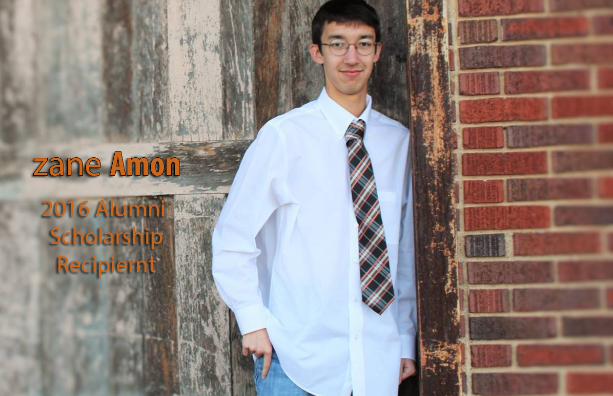 Alumni Association Submitted Photo