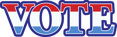 Primary Elections held on June 28th, 2016