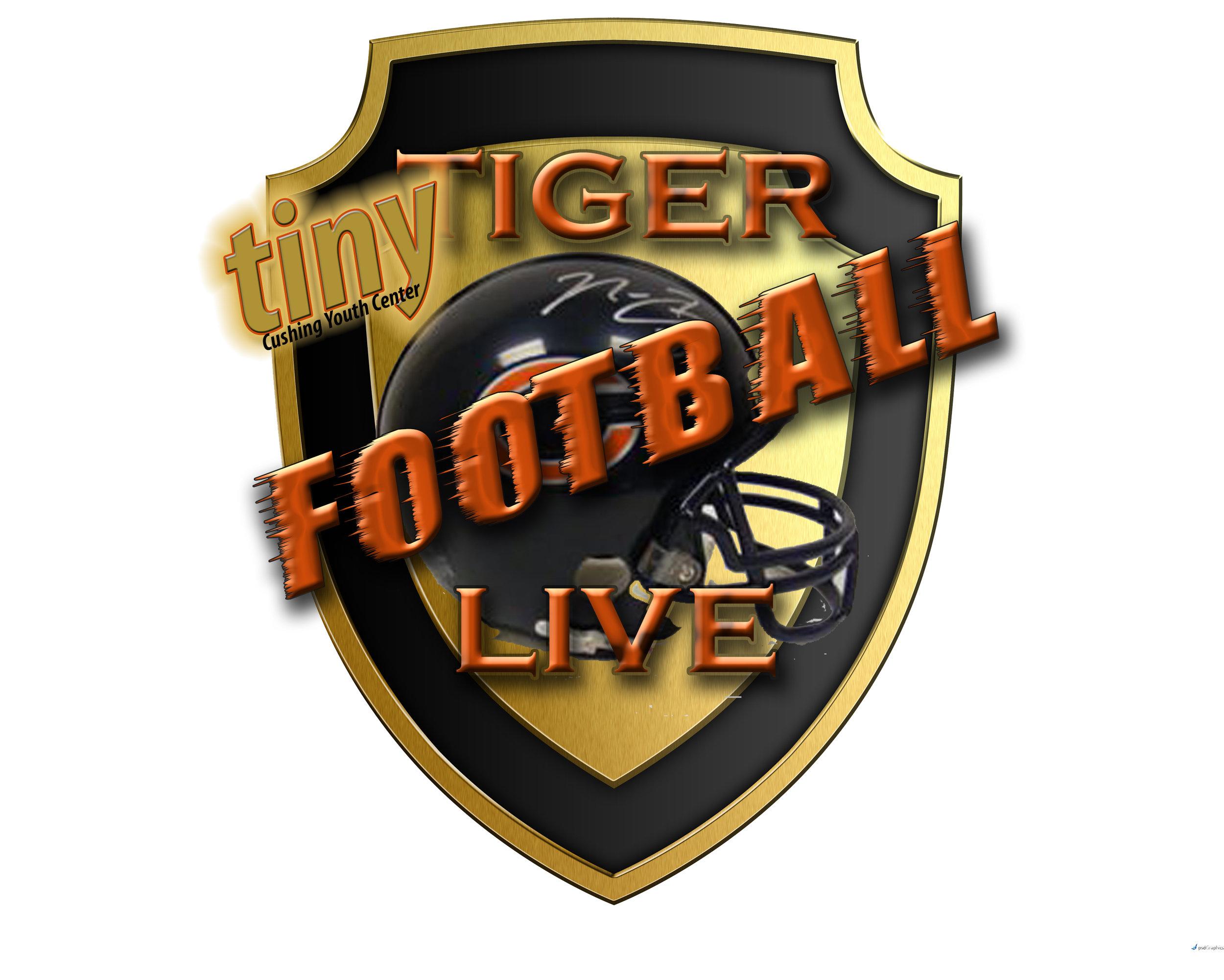 tiny TIGER FOOTBALL LIVE 2016.jpg