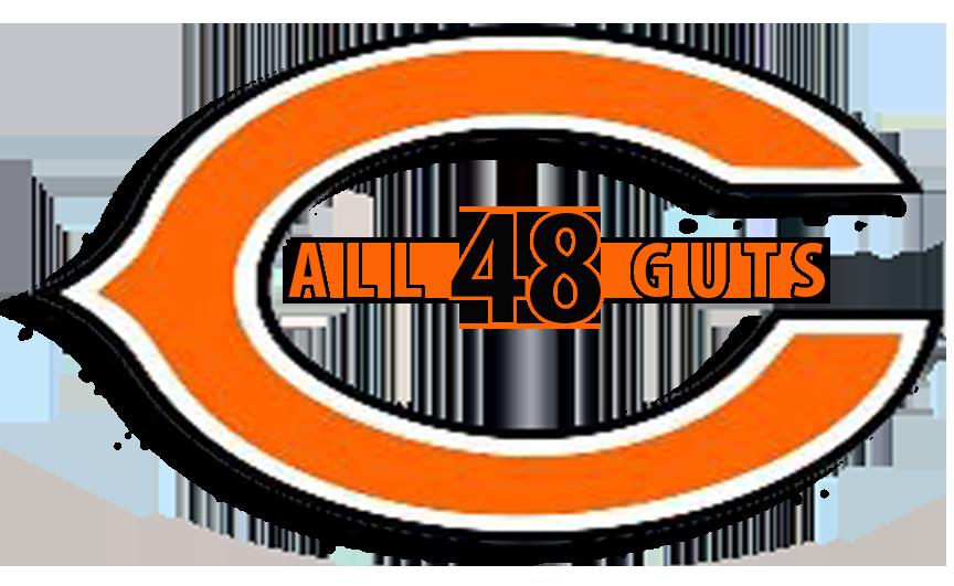 Cushing C 48 All Guts LOGO.png