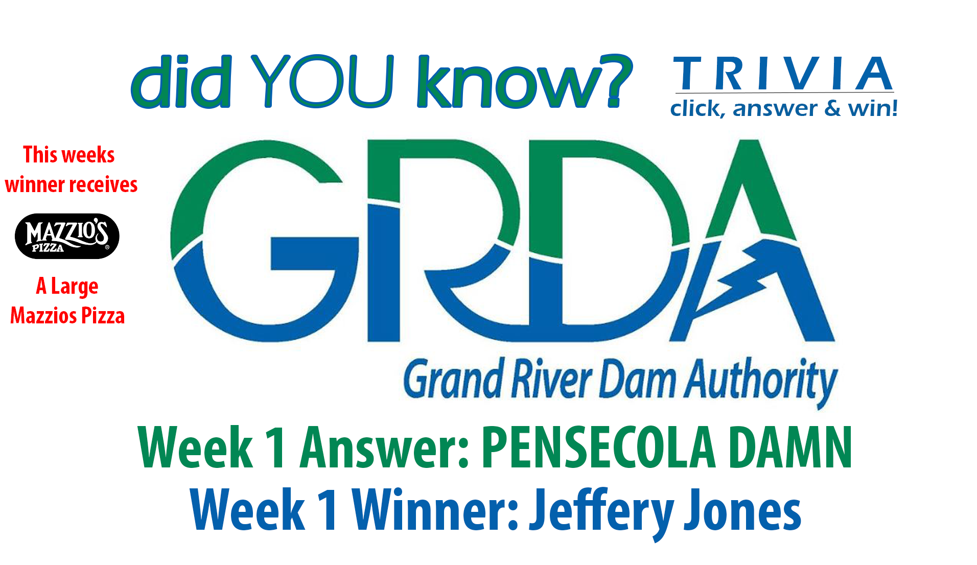 GRDA Did You Know Graphic V1 Wk 1 Winner Graphic.png