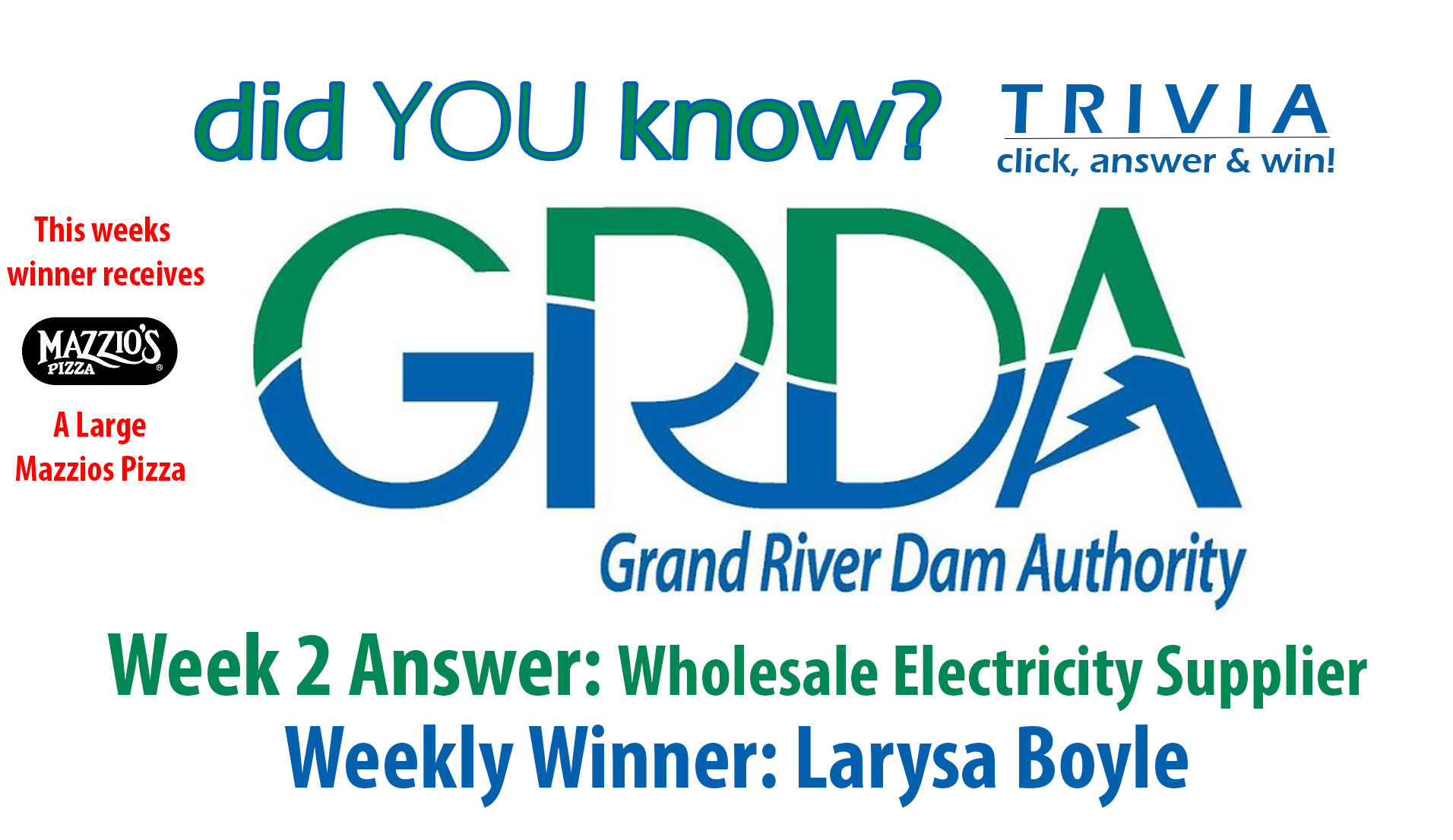 GRDA Did You Know Graphic V1 Wk 2 Winner Graphic.png