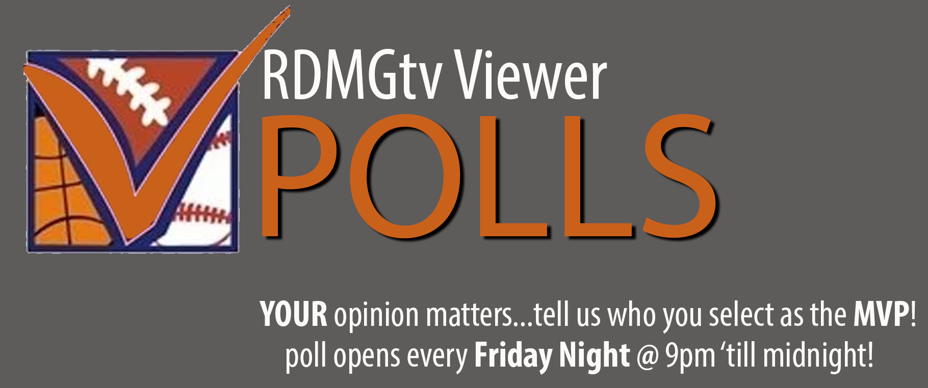 Viewer Choice Poll Cropped.png