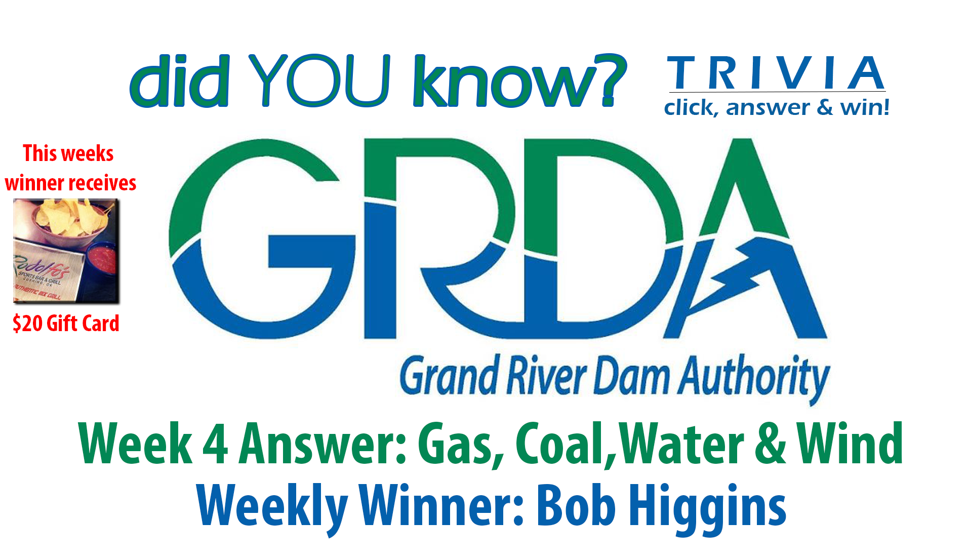 GRDA Did You Know Graphic V1 Wk 4 Winner Graphic.png