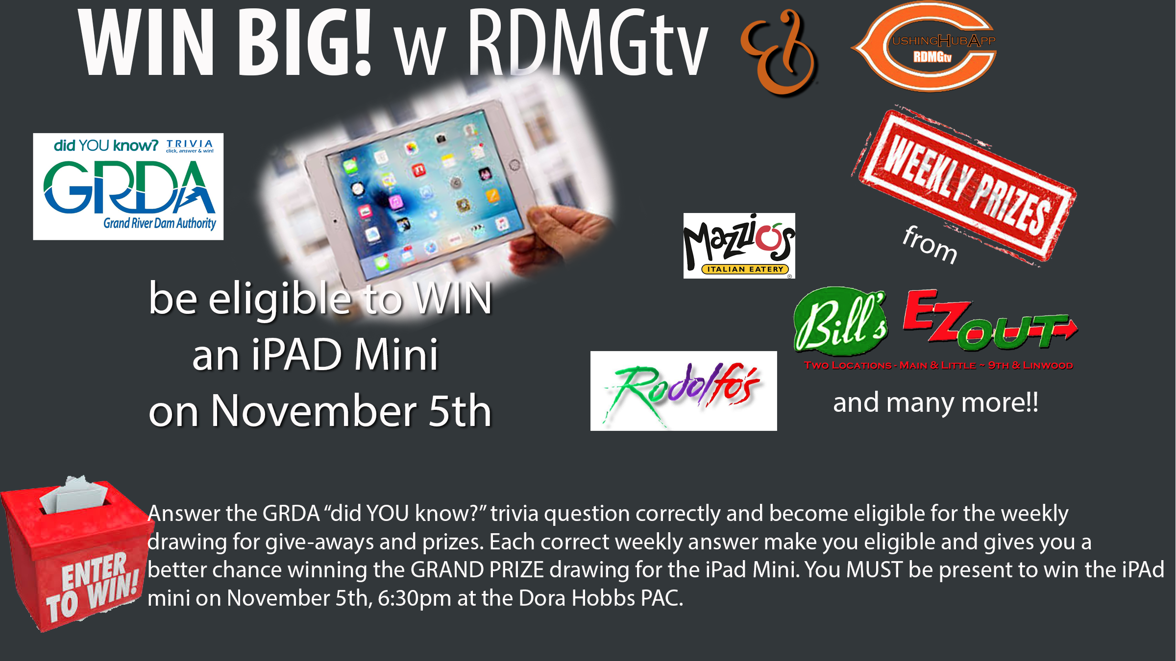 WIN BIG w RDMG Contest Graphic.png
