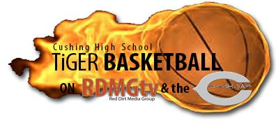 Basketball 2018 w RDMGtv & App.jpg