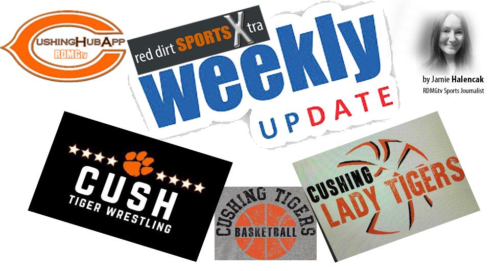 RDSX Weekly Update Template.jpg