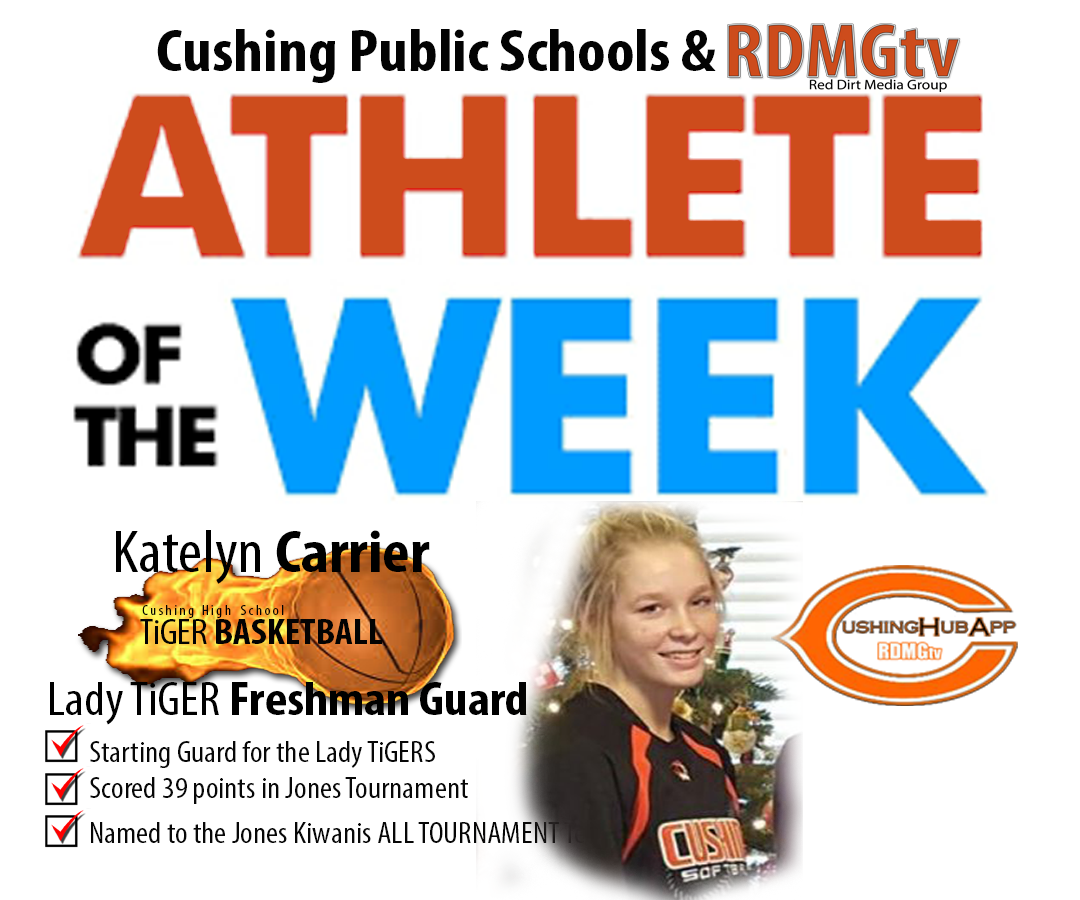 Athlete of the Week Katelyn Carrier Wk of July 21st 18.png