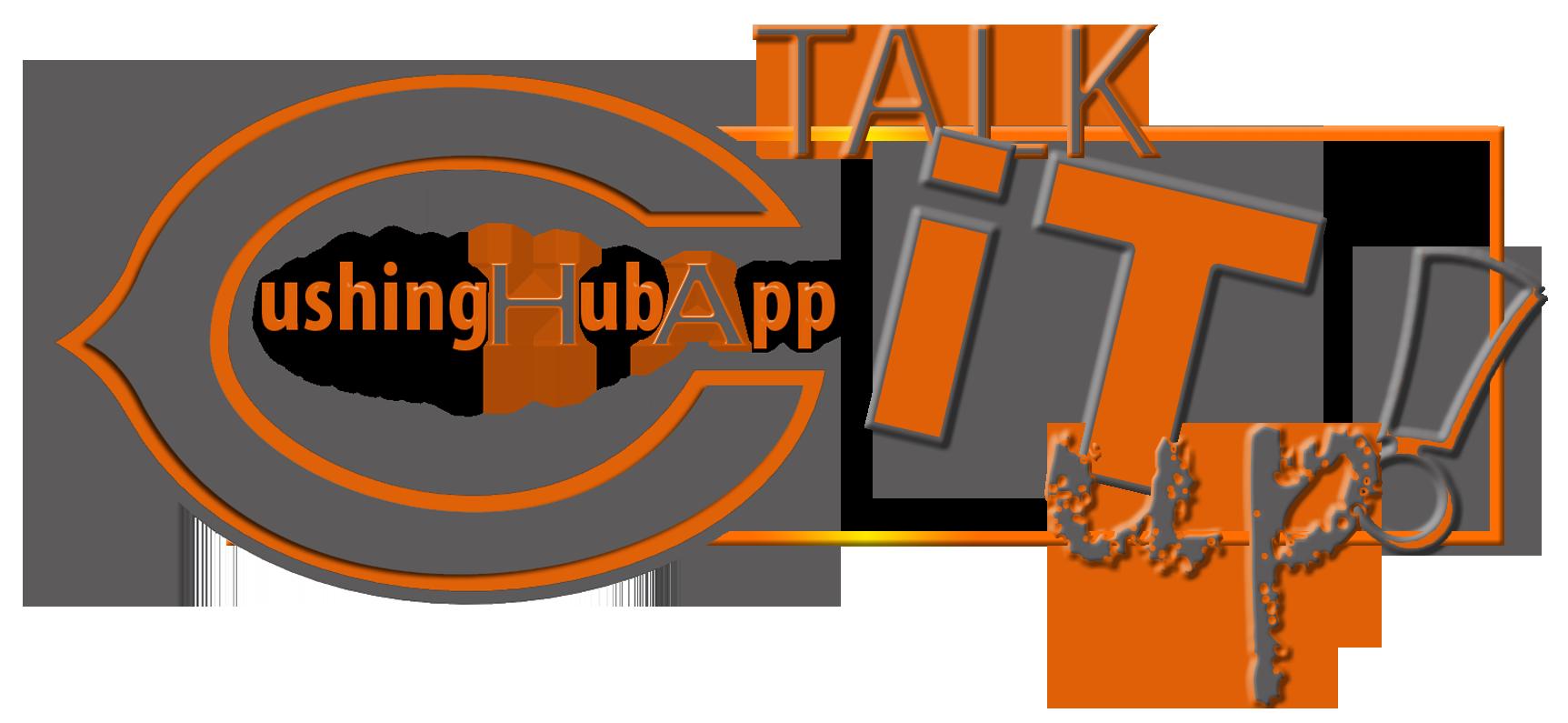 Cusing Hub App Talk It Up.png