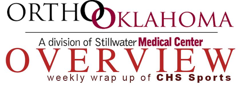 Ortho Oklahoma Overview V1.png