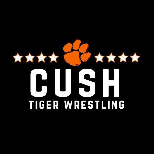 Wrestling Logo.jpg
