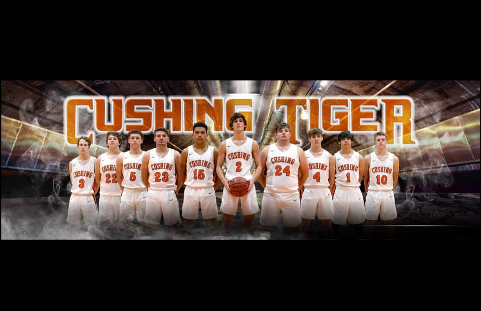 Mens TiGER Baskertball 2019.jpg