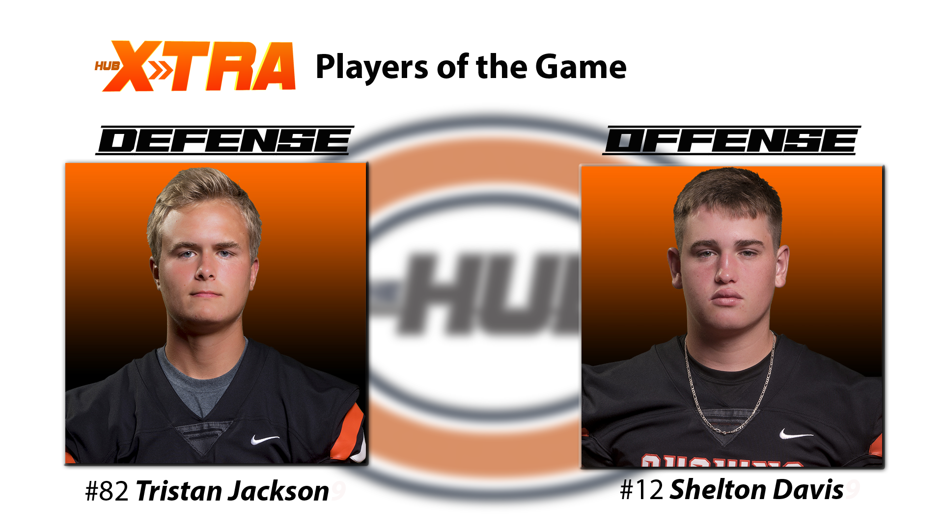 WK6@McLoud Players of the Game.png