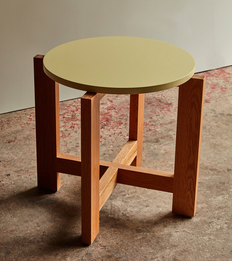 BOLAND+WOODWORKING_SIDE+TABLE_oneoff.jpg