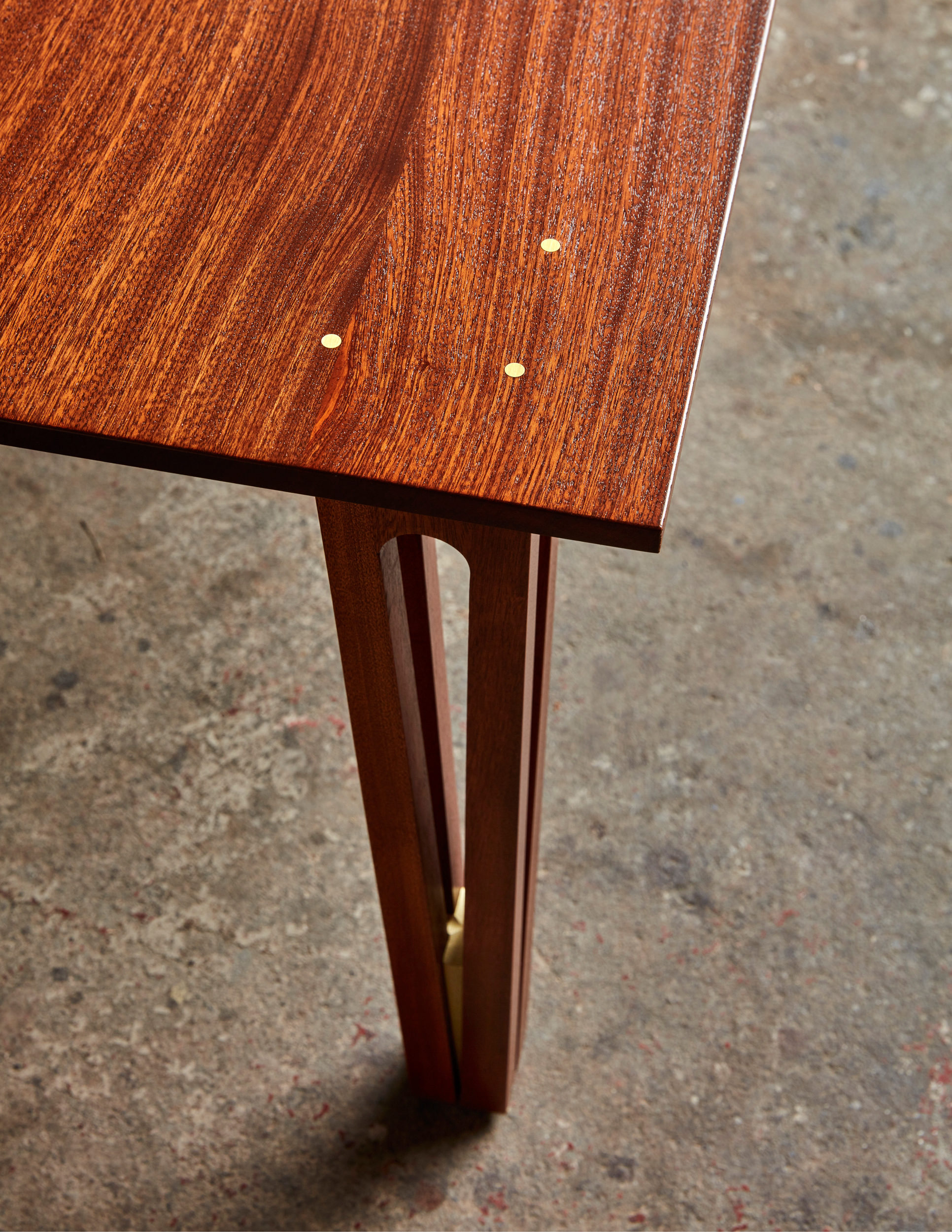 BOLAND WOODWORKING_FRET COFFEE TABLE SQUARE_053 FINAL Credit Jason Varney.jpg