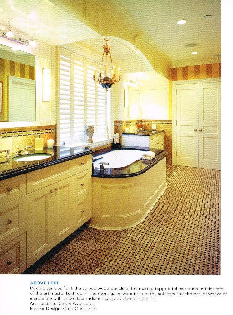 bathh-page-001.jpg