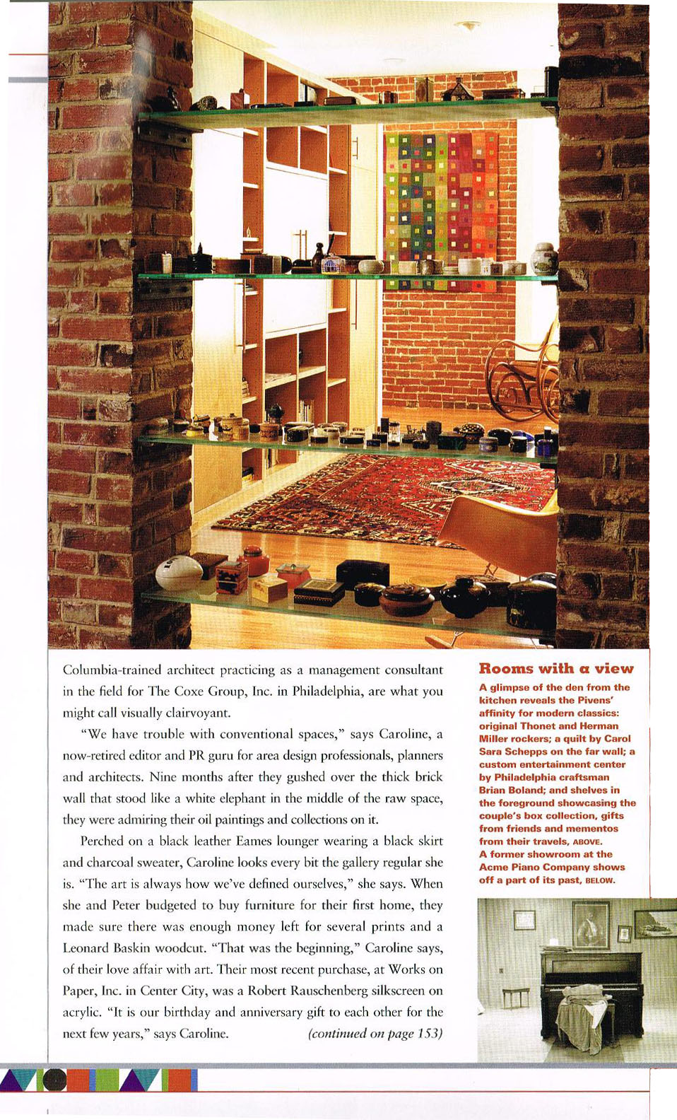 home and garden article-page-001.jpg