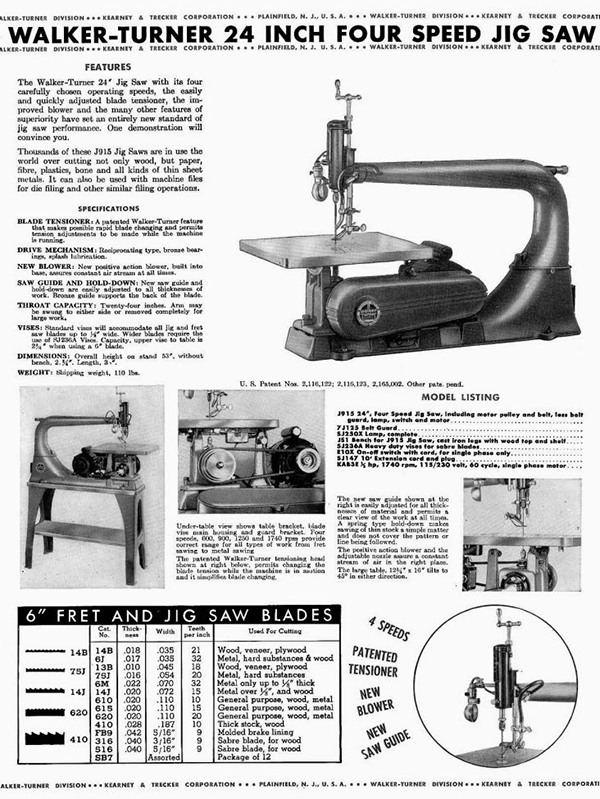 Image via Ozark Tool Manuals & Books