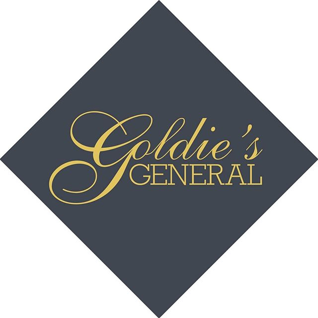 Goldie's General has a special surprise this weekend and we can't wait to share. Announcement happening tomorrow ✨  P.S It might be good to mark your calendars 📆 this Sunday.