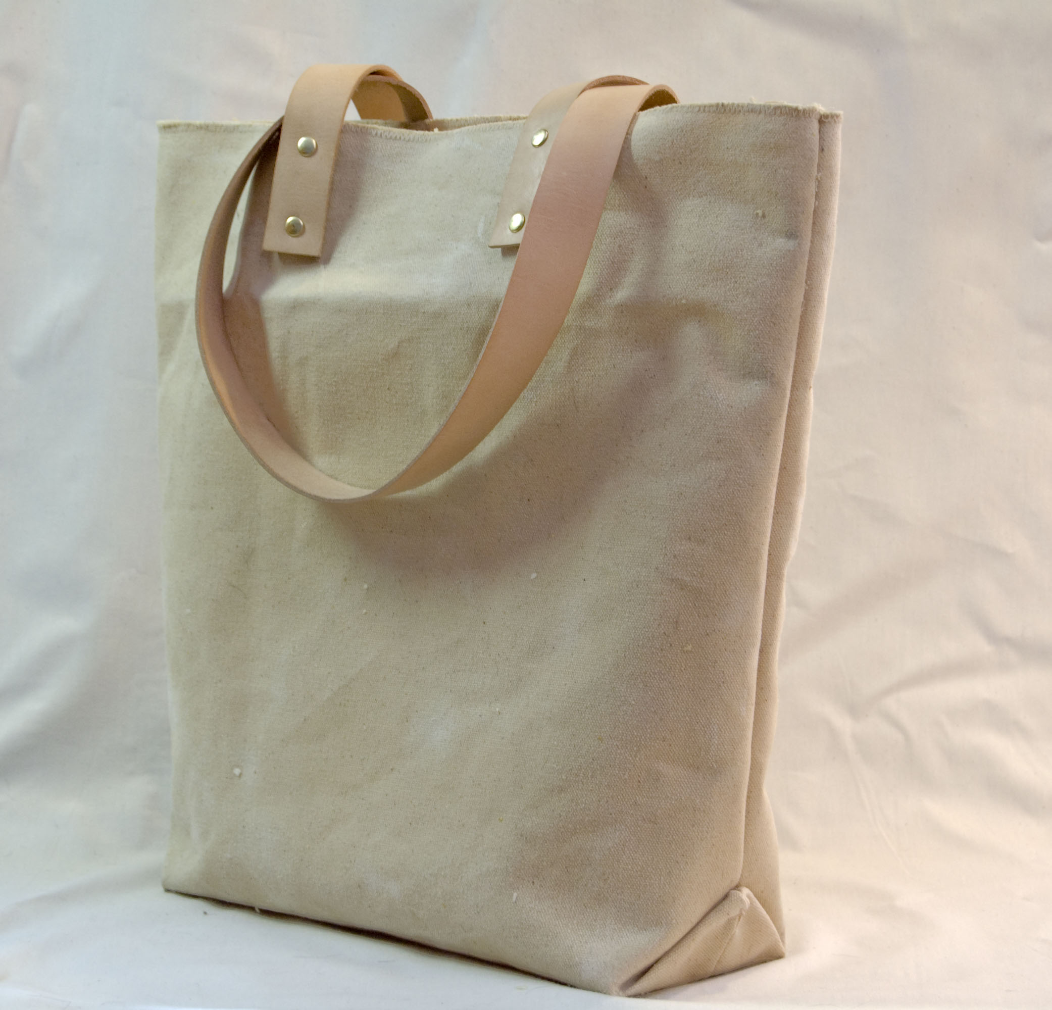 canvas tote .75 view_1.jpg