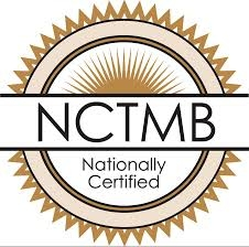 NCTMB.jpg