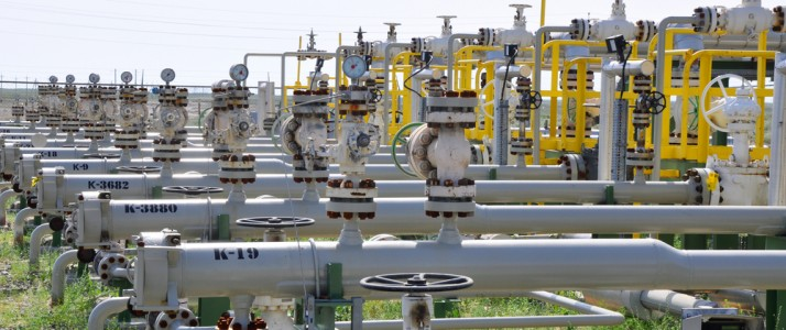 The Importance of Flow Meter Accuracy in Gathering Operations