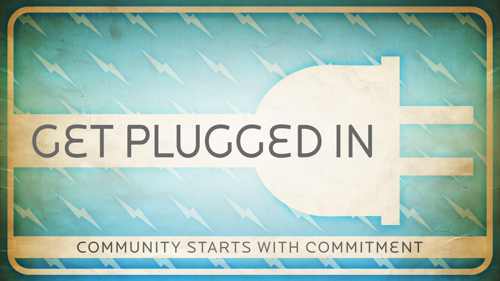 get_plugged_in-title-1-still-16x9 copy.jpg