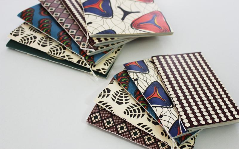 notebooks_isu_porto