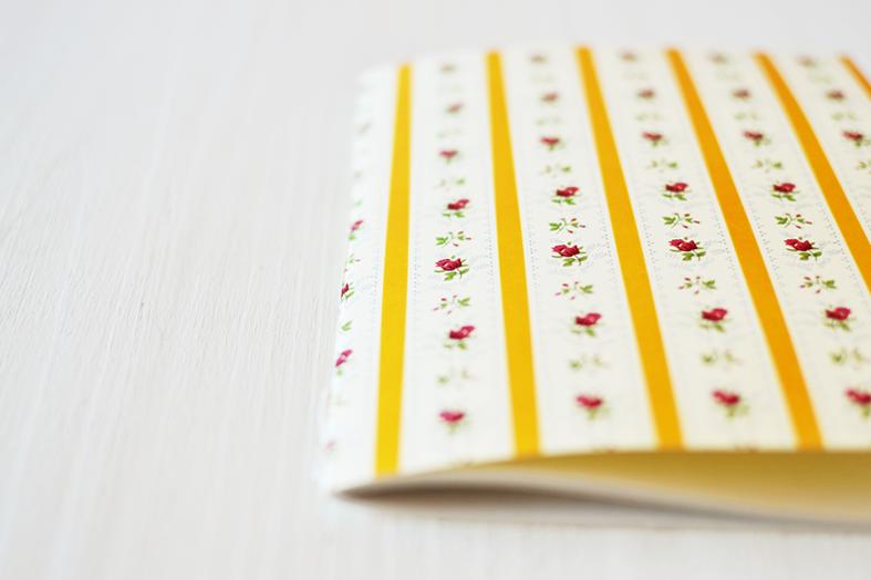 Honor notebook beija-flor