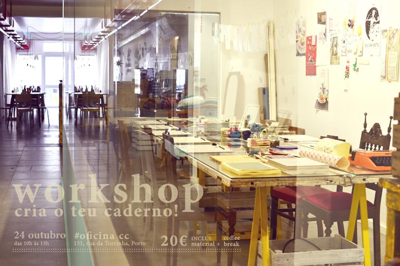 workshop beija-flor oficina cc