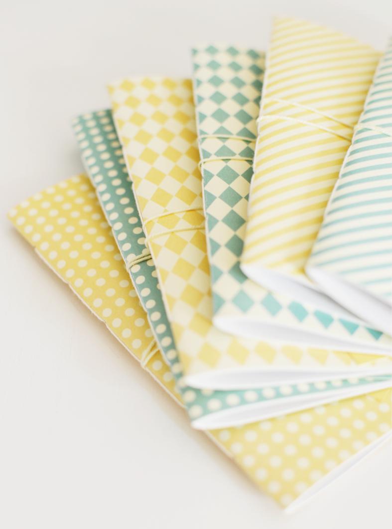 custom notebooks beija-flor