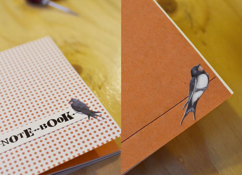 caderno workshop beija-flor