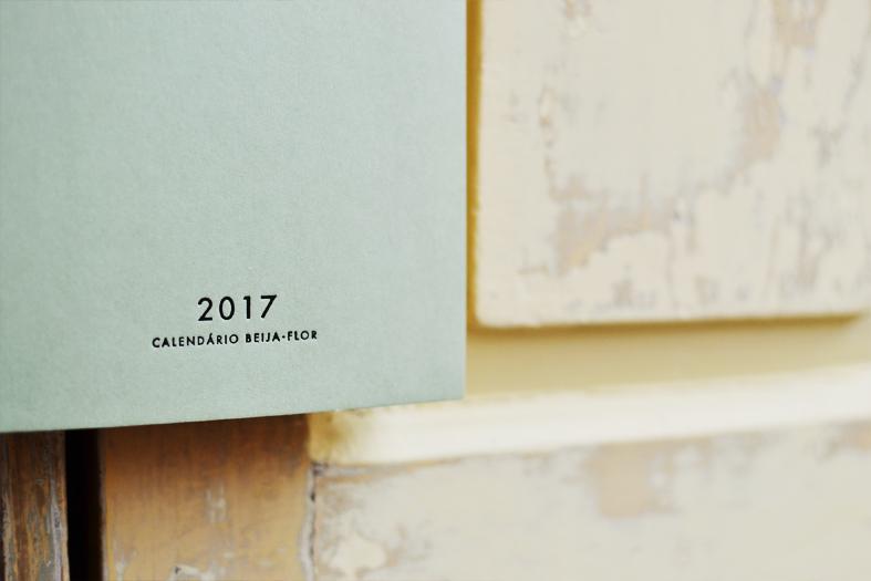 calendario_beijaflor_2017
