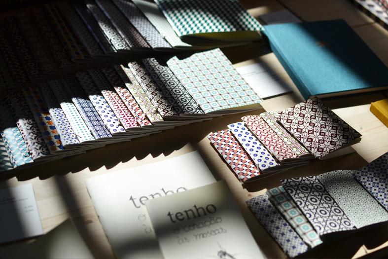 beija-flor notebooks