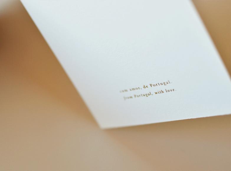 postcards beija-flor