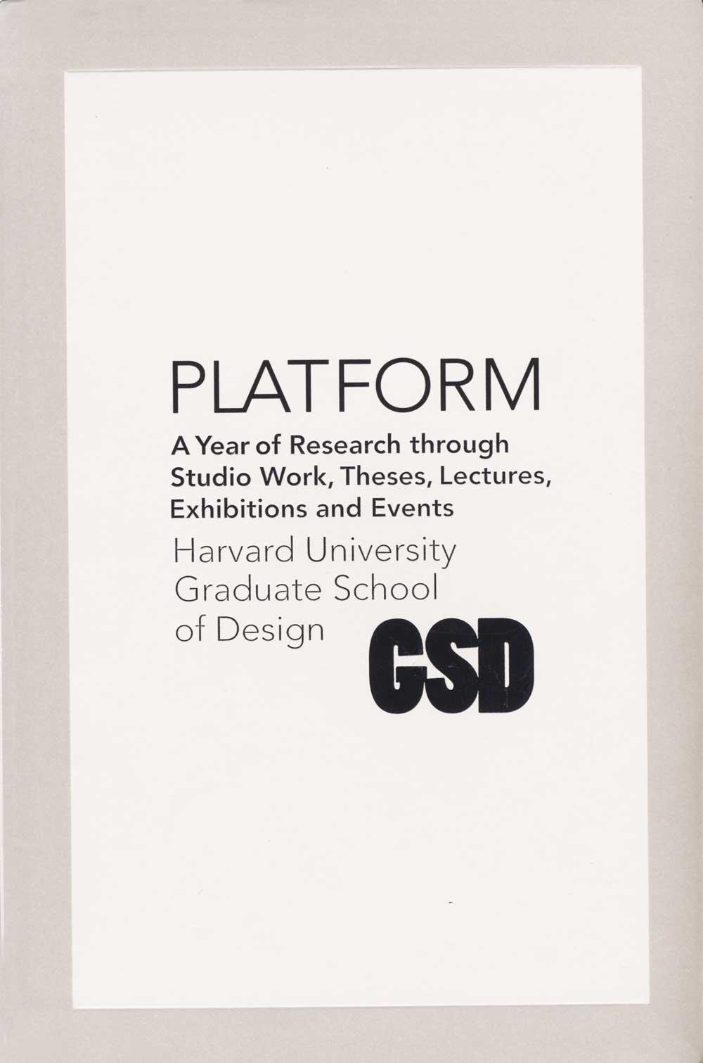 Platform6-Cover.jpg