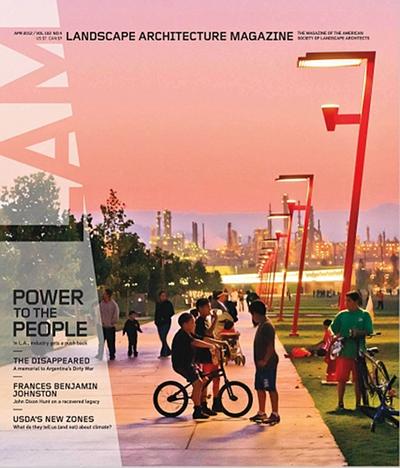 1332859198_landscape-architecture-magazine-2012-04.jpg