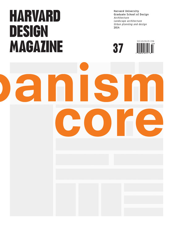 Harvard-Design-Magazine-Urban-Core.jpg