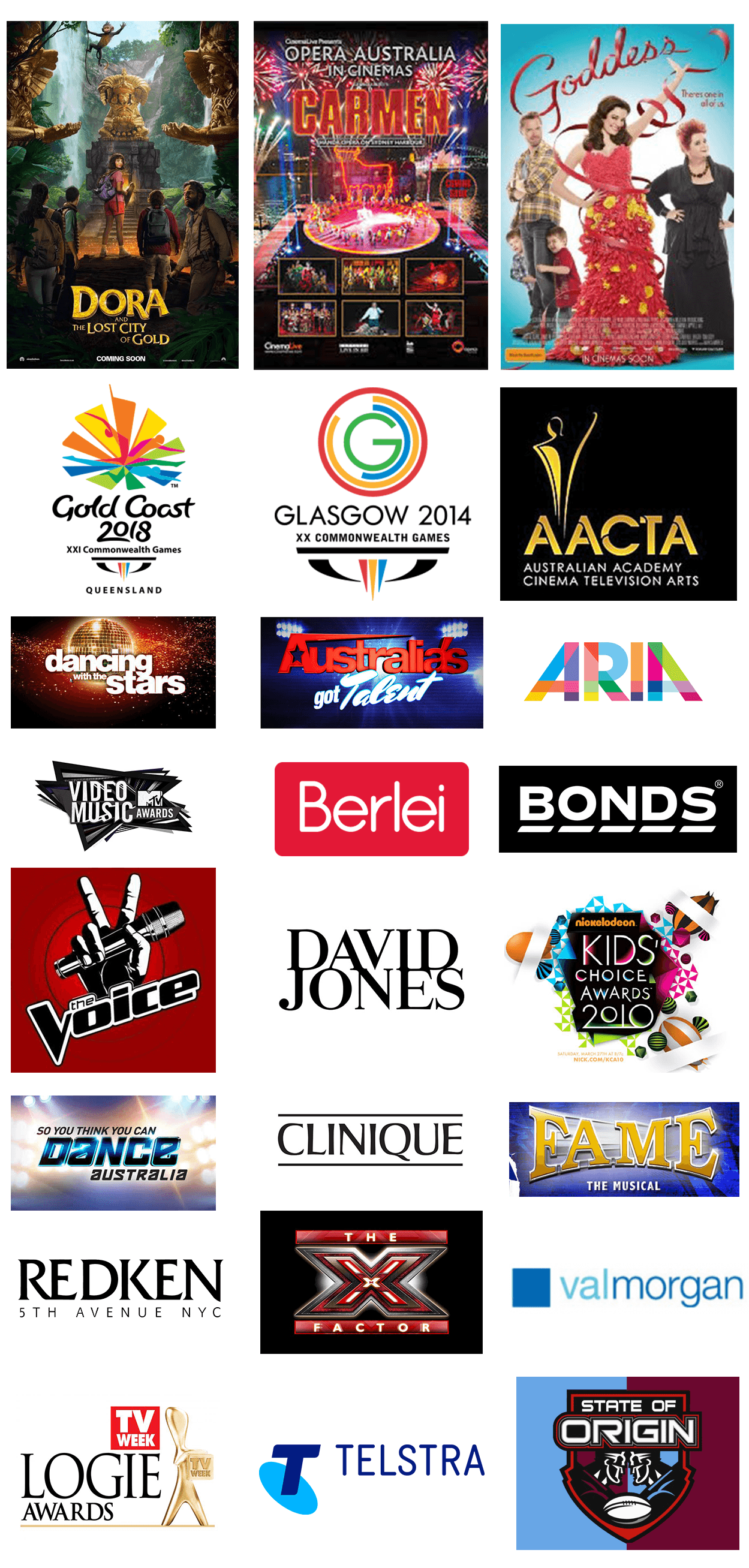 logo-collage-2.png