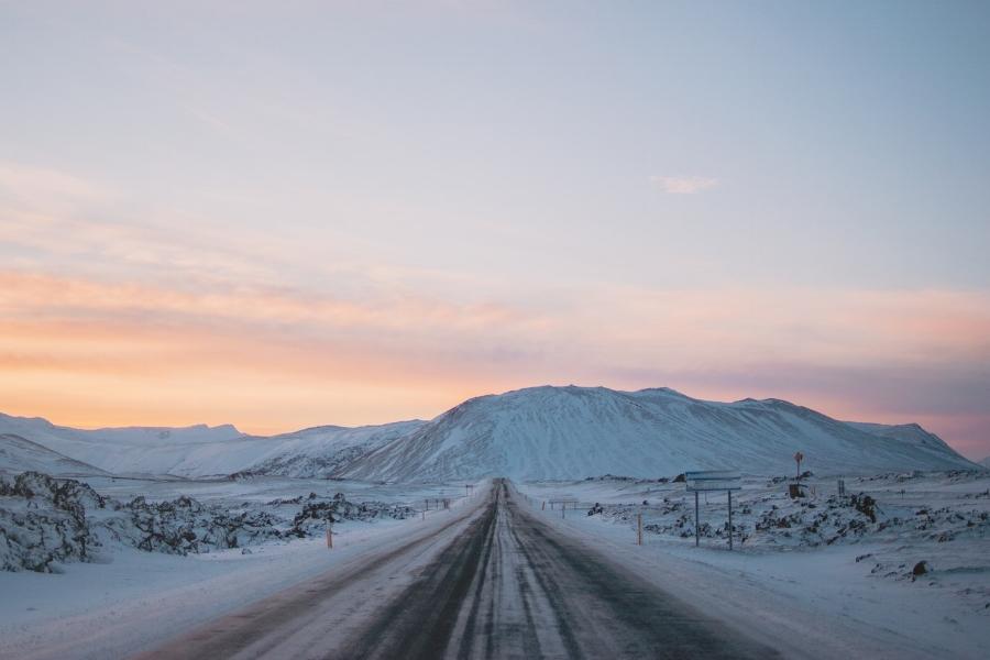 icy road.jpeg